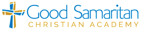 Good Samaritan Christian Academy