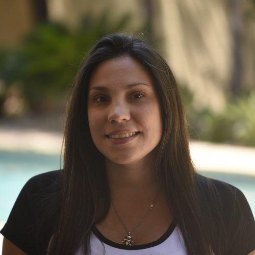 Lauren Loper