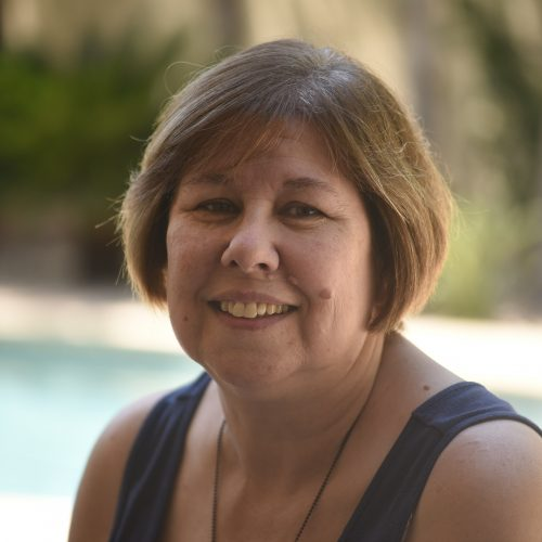 Mary Skibicki